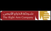 The Right Arm Company