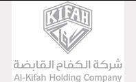 Alkifah Holding Company