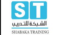 Alshabaka Training