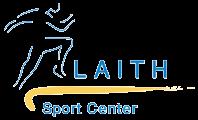 Latith Sport Center