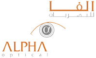 Alpha Optical