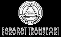 Earadat Transportion