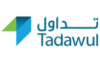 Tadawul